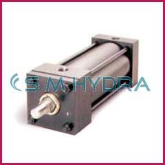 Hydraullic Cylinder